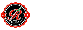 Red Chilli Catering Services